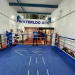 shaun farmer waterloo abc